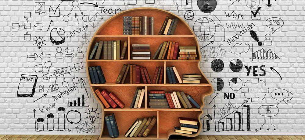 Buch und Hörbuch